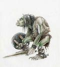Monster Manual - 2D&D - Orc - p281.png