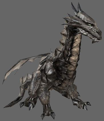 File:NwN Bronze Dragon.jpg