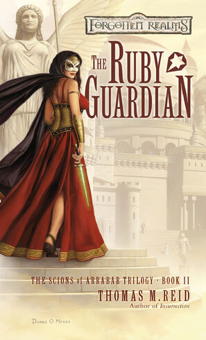 File:The Ruby Guardian.jpg