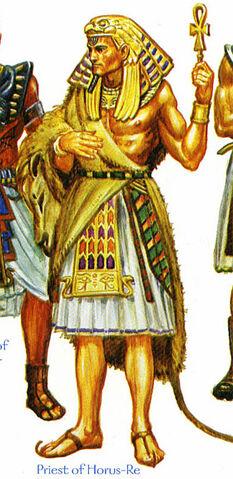 File:Priest of Horus-Re.jpg