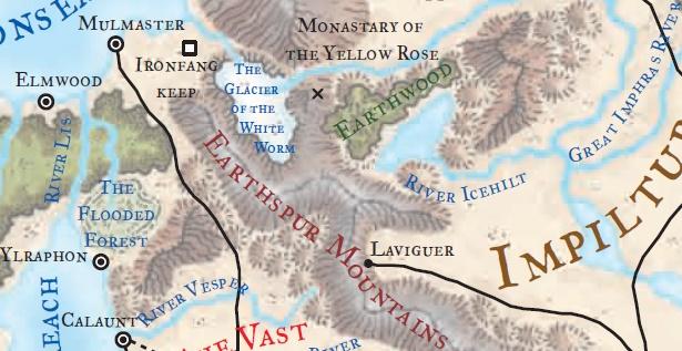 File:Monastery of the Yellow Rose.jpg