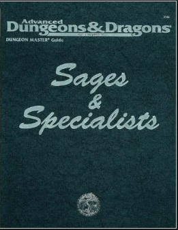 File:SagesSpecialists.PNG