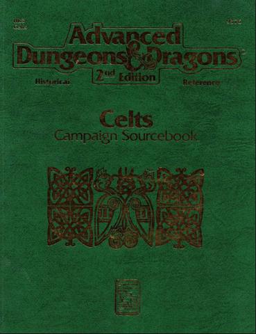 File:Celts.PNG