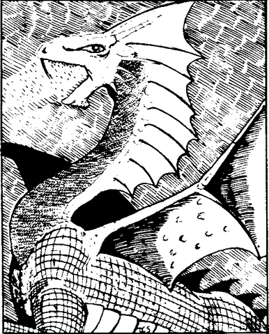 File:Monster manual 1e - Silver dragon - p34.png