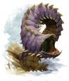 Purple Worm-5e.png