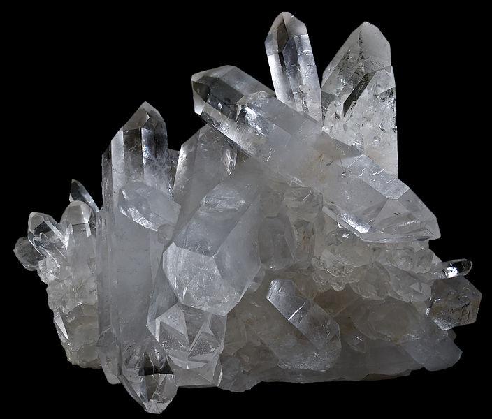 File:Rock crystal.jpg