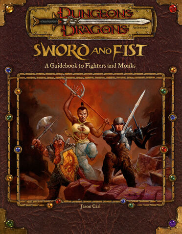 File:SwordFist cover.jpg