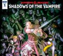 Shadows of the Vampire part 1
