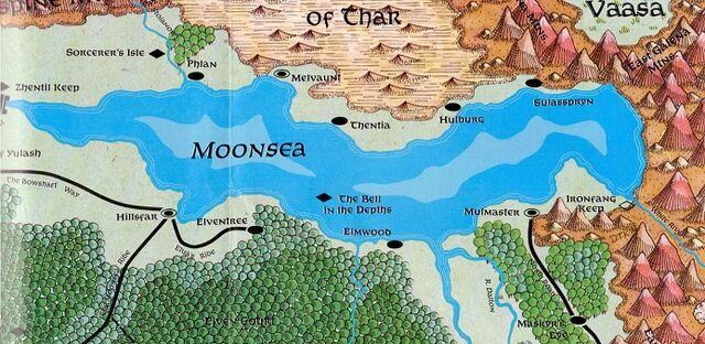 File:Moonsea2eR.jpg