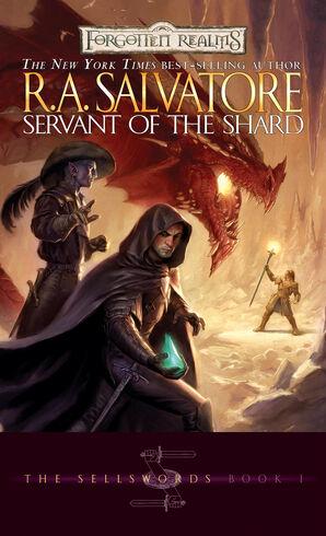 File:Servant of the Shard2.jpg
