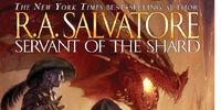 Servant of the Shard
