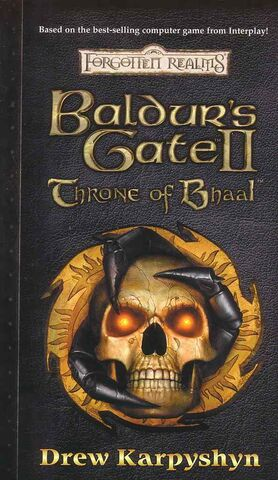 File:Bg2thronecover.jpg