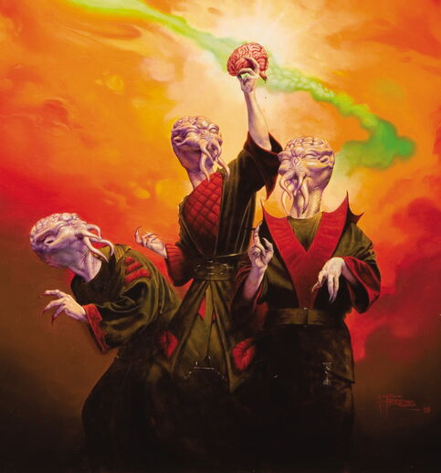 File:Mind flayer - 2E (The Illitiad Cover).jpg