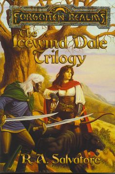 File:The Icewind Dale Trilogy 1999.jpg
