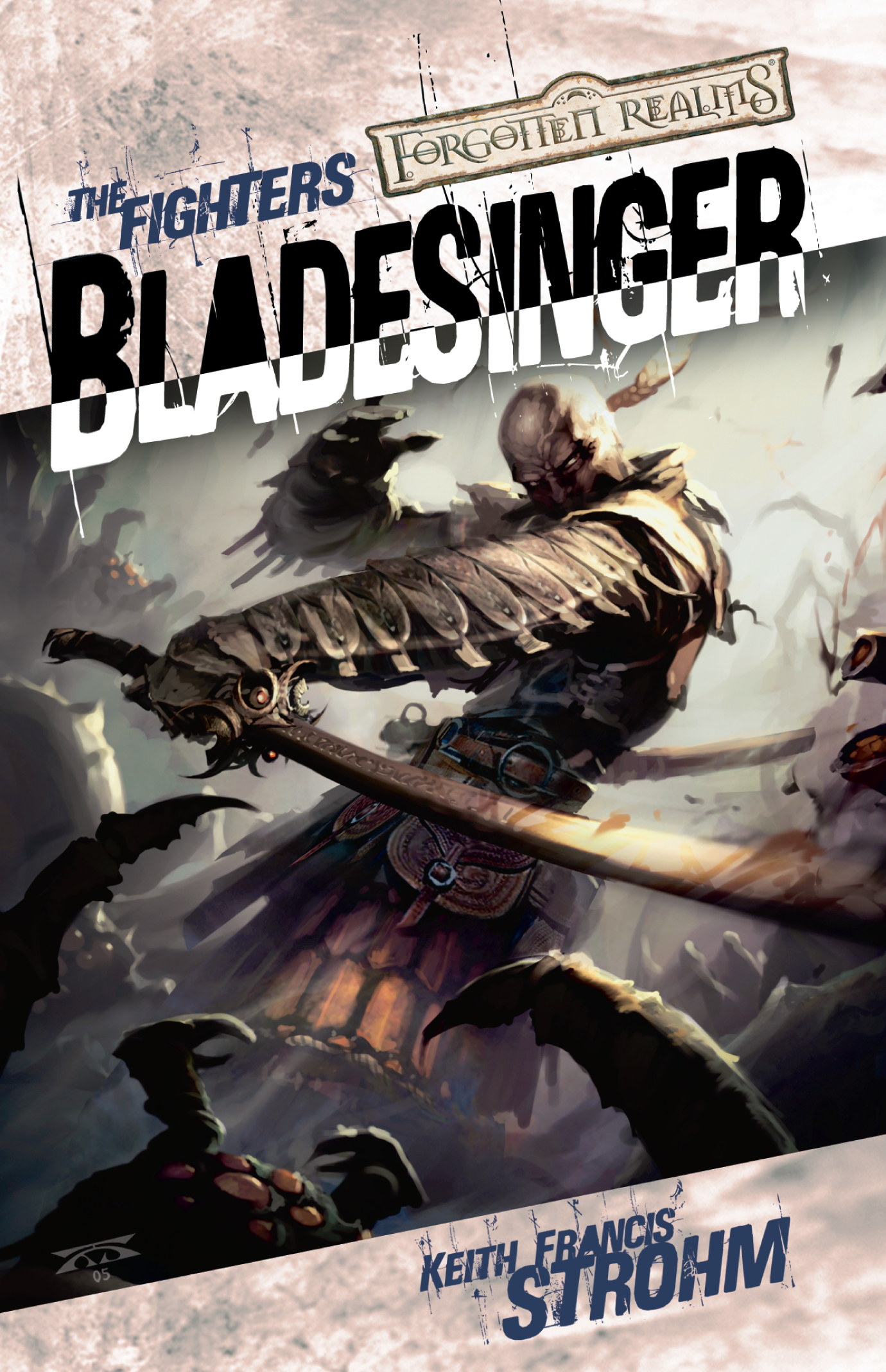 File:Bladesinger (novel).jpg