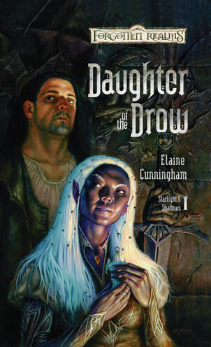 File:Daughter of the Drow2.jpg