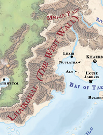 File:Lhairghal.PNG