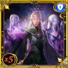 File:Arena of War - Spell - Mirror Image.jpg