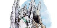 Deva (angel)