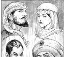 Sarsor yi Tashluta