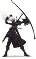Drow wanderer - Chippy.png