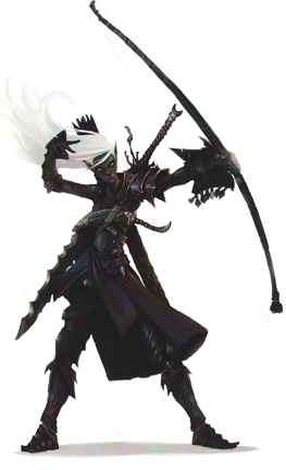 File:Drow wanderer - Chippy.png