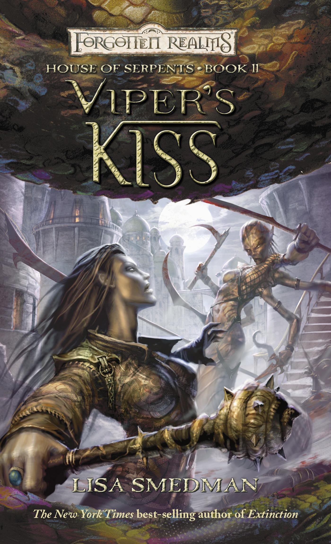 File:Viper's kiss.jpg