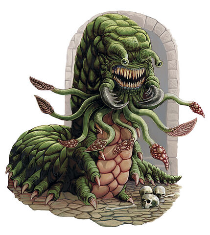 File:Carrion crawler - David Griffith.jpg