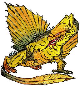 File:Monstrous Manual 2e - Brass Dragon - p75.png