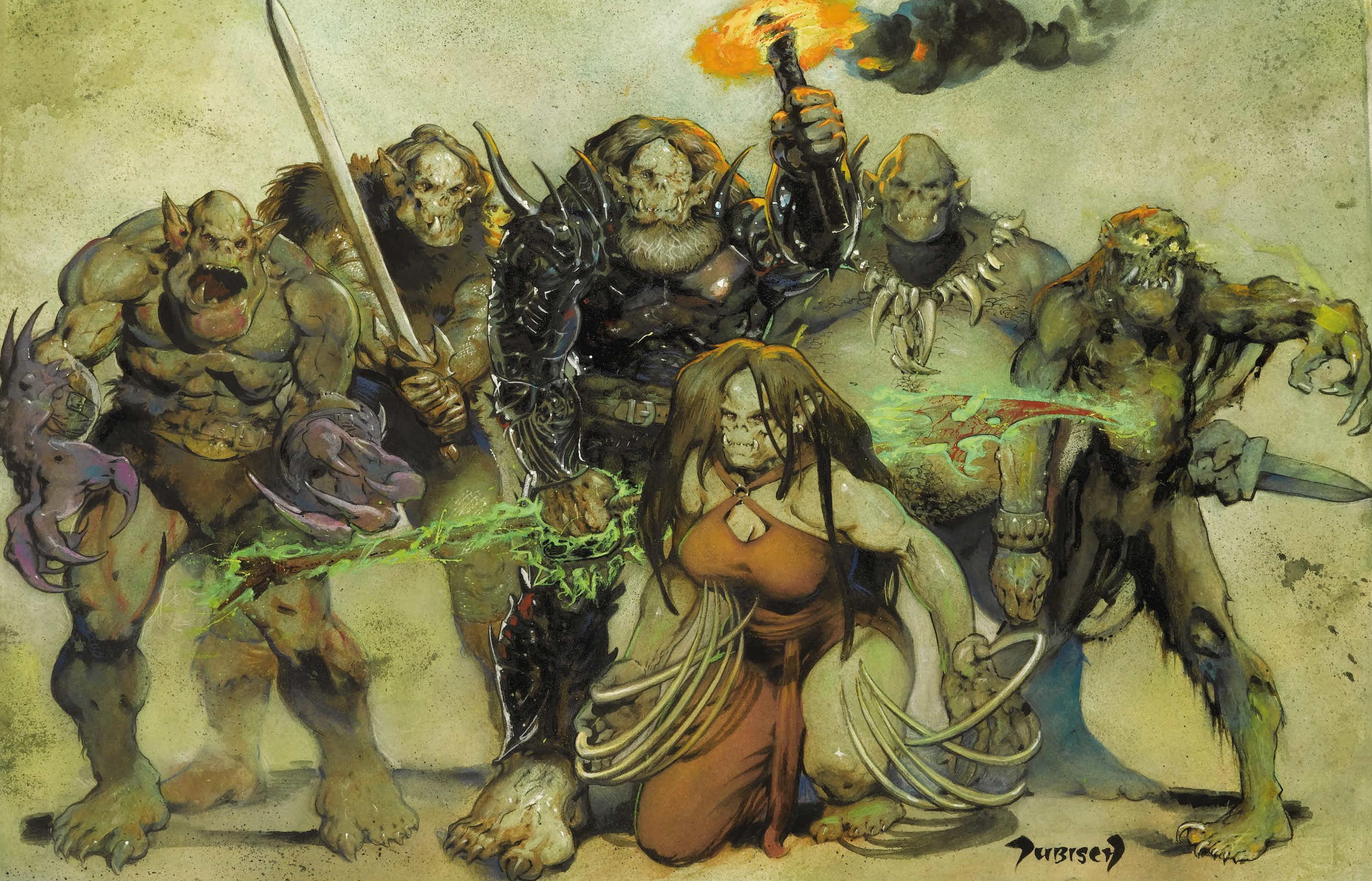File:Orc Pantheon.jpg