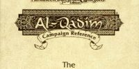 The Complete Sha'ir's Handbook