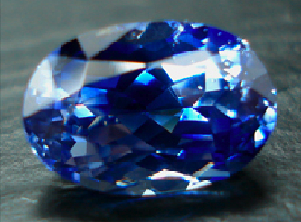 File:Sapphire-faceted1.jpg