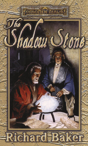 File:Theshadowstone.jpg