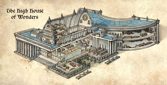 File:High House of Wonders.jpg