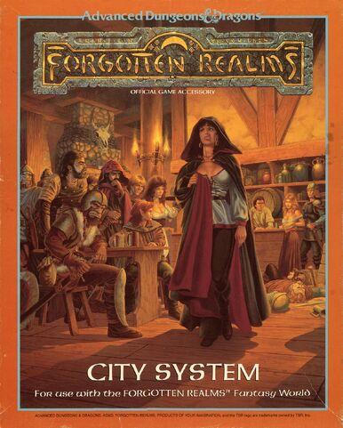 File:City System.jpg