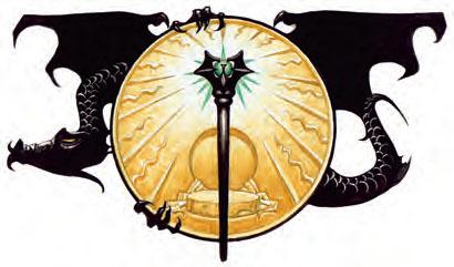 Zhentarim Forgotten Realms Wiki Fandom Powered By Wikia