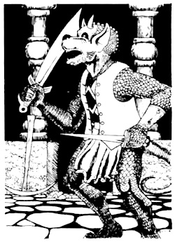 File:Monster manual 1 - Kobold - p57.jpg