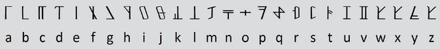File:Dethek alphabet.png