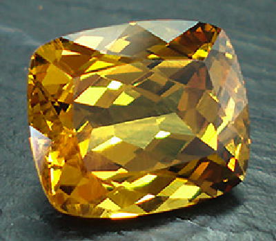 File:Garnet-faceted-yellow.jpg