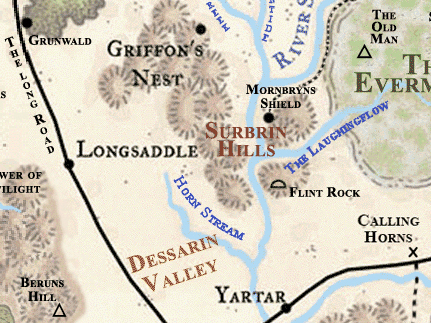 File:Longsaddle.png