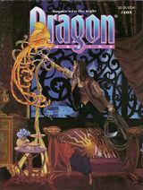 Dragon 202 cover