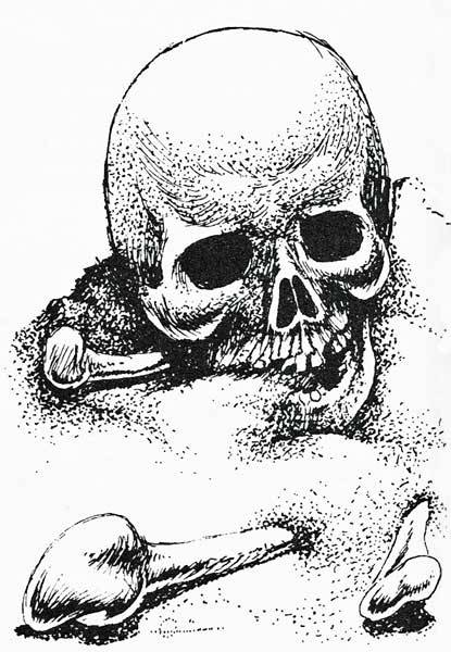 File:Monster manual - Demilich - p32.jpg