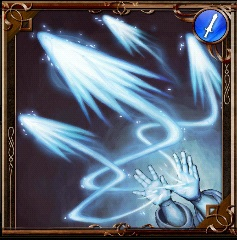 File:Arena of War - Spell - Magic Missile.jpg