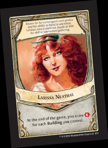 File:Lords of Waterdeep - Manual - Larissa Neathal.png