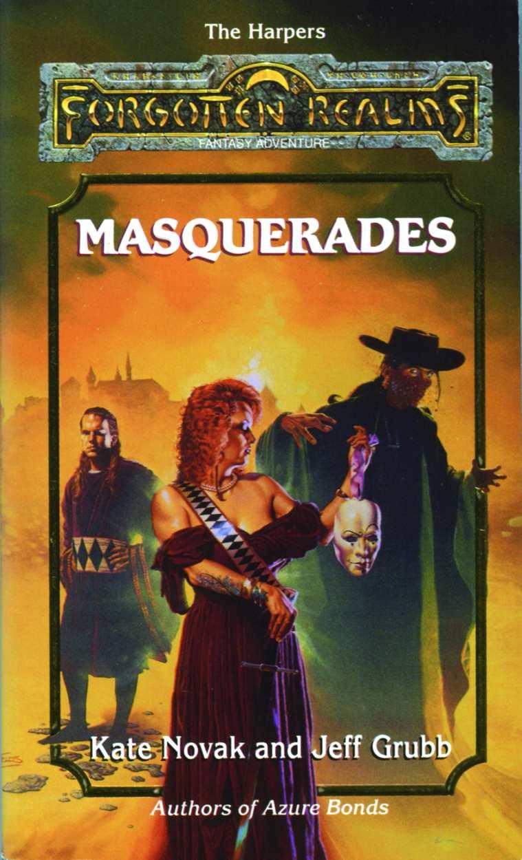 masquerades forgotten realms wiki fandom powered by wikia
