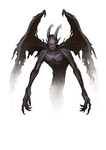 File:Monster Manual 5e - Demon, Shadow - Conceptopolis - p64.jpg