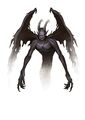 Monster Manual 5e - Demon, Shadow - Conceptopolis - p64.jpg