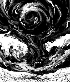File:Black cloud of vengeance.jpg