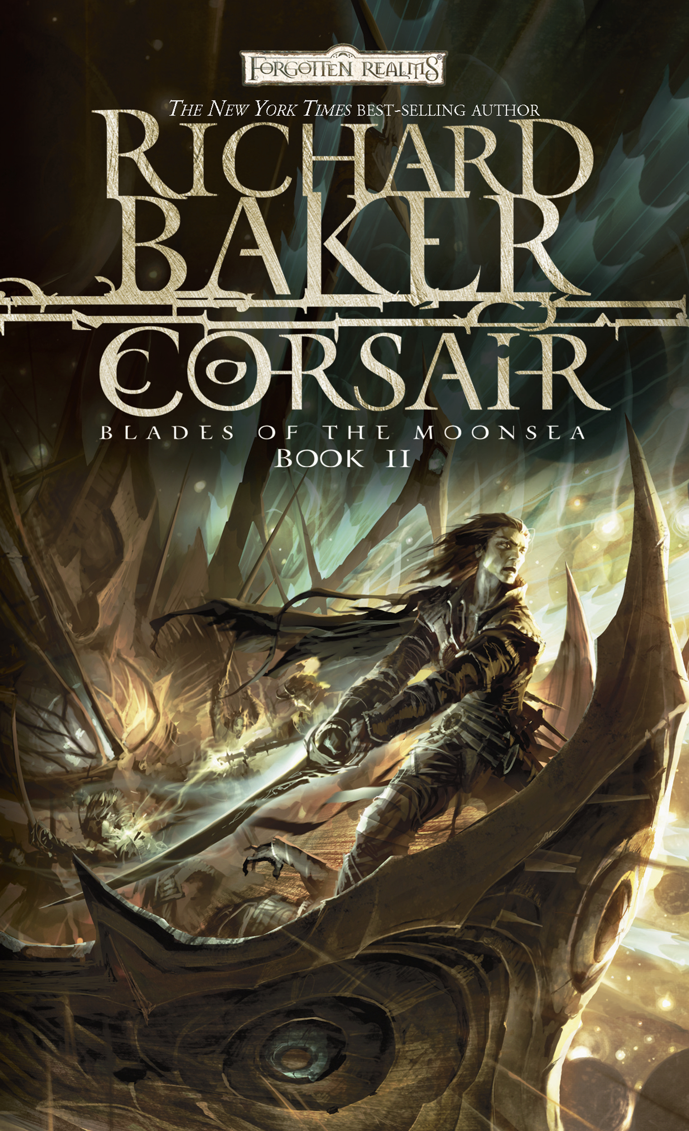 File:Corsair Cover.jpg