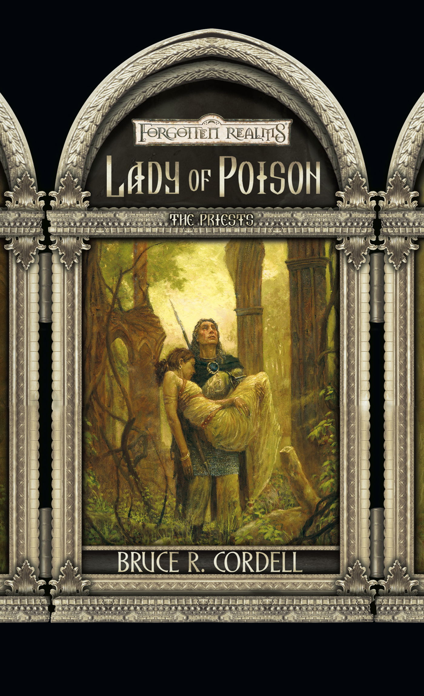 File:Lady of poison cover.jpg